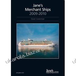 Jane's Merchant Ships 2009-2010
