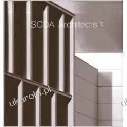 SCDA Architects (The Master Architect Series) Lotnictwo