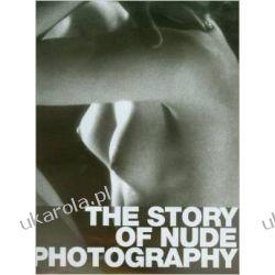 The Story of Nude Photography Pozostałe