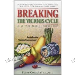 Breaking the Vicious Cycle: Intestinal Health Through Diet Kalendarze ścienne
