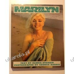 Marilyn Pozostałe