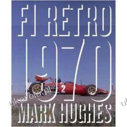 F1 Retro: 1970 Historia