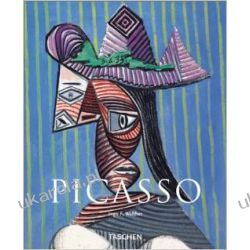 Picasso (Basic Art Album)