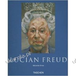 Lucian Freud: Beholding the Animal: Unflinching Truth (Taschen Basic Art Series)