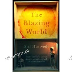 The Blazing World Historyczne
