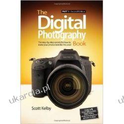 The Digital Photography Book: Pt. 1 Samochody