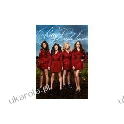 Pretty Little Liars - Season 4 Marynarka Wojenna