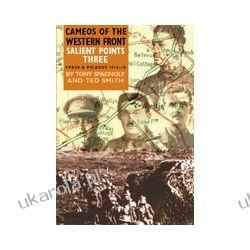 Salient Points Three (Paperback) Broń palna