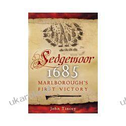 Sedgemoor 1685 Biografie, wspomnienia