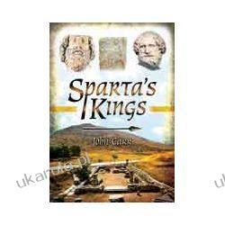 Sparta's Kings Kalendarze ścienne
