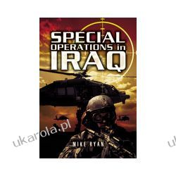 Special Operations in Iraq  Historyczne