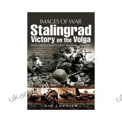 Stalingrad (Paperback)  Victory on the Volga