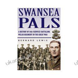 Swansea Pals Kalendarze ścienne