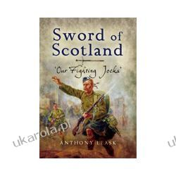 Sword of Scotland Kalendarze ścienne