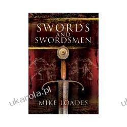 Swords and Swordsmen Kalendarze ścienne
