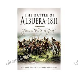 The Battle of Albuera - 1811 Seriale