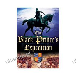The Black Princes Expedition Broń pancerna