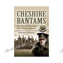 The Cheshire Bantams Kalendarze ścienne