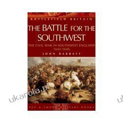 The Civil War in the South-West England Marynarka Wojenna