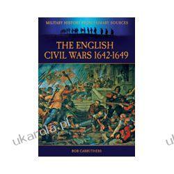 The English Civil Wars 1642-1649
