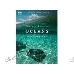 Oceans Samochody