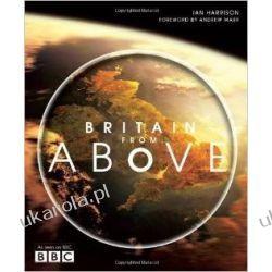 Britain From Above II wojna światowa