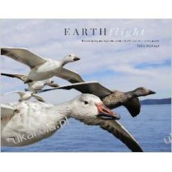Earthflight Kalendarze ścienne