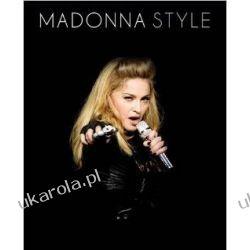 Madonna Style Kalendarze ścienne