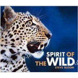 Spirit of the Wild Moda i uroda - poradniki