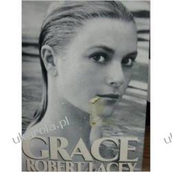 Grace Kalendarze książkowe