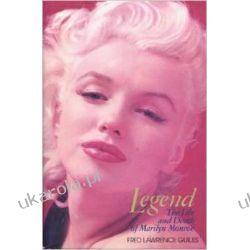 Legend: The Life and Death of Marilyn Monroe Wokaliści, grupy muzyczne