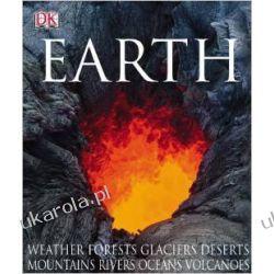 Earth  Zagraniczne