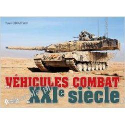 Les Vehicules de Combat Du XXIe Siecle Aktorzy i artyści