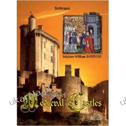 Twilight of the Medieval Castles: 2 (Fortresses) (Illustrated Histories of Medieval Castles)