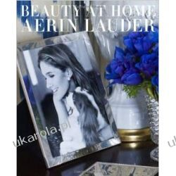 Beauty at Home Pozostałe albumy i poradniki