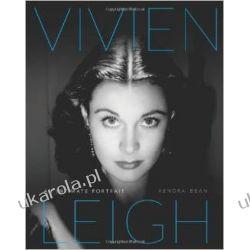 Vivien Leigh Lotnictwo