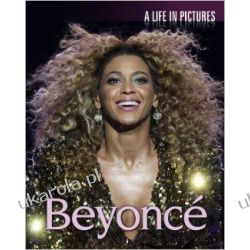 Beyonce (Life in Pictures) Lotnictwo