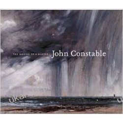 John Constable: The Making of a Master Kalendarze ścienne
