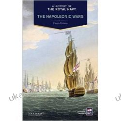 A History of the Royal Navy: Napoleonic Wars Zestawy, pakiety