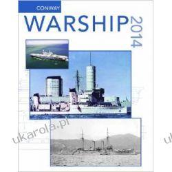 Conway Warship 2014  Marynarka Wojenna