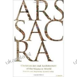Ars Sacra Kalendarze ścienne