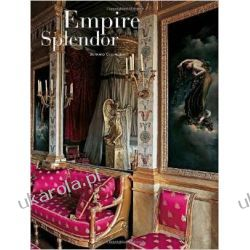 Empire Splendor: French Taste in the Age of Napoleon Kalendarze ścienne