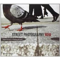 Street Photography Now Lotnictwo