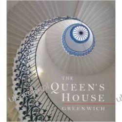 The Queen's House Kalendarze ścienne