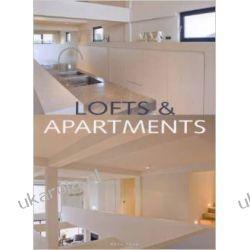 Lofts and Apartments Zagraniczne