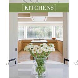 Kitchens  Kalendarze ścienne