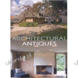 Architectural Antiques Historyczne