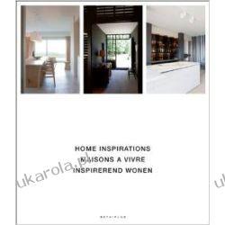 Home Inspirations Sztuka, malarstwo i rzeźba