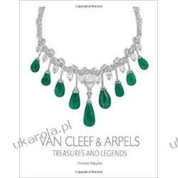 Van Cleef & Arpels: Treasures and Legends