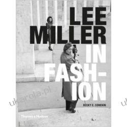 Lee Miller in Fashion Pozostałe
